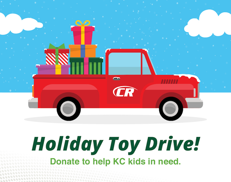 CR_Toy_Drive_Graphic-2
