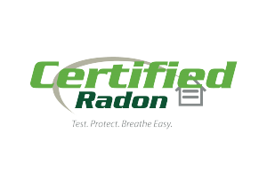 Radon Mitigation Kansas City